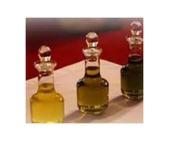 sandawana oil and skin for luck +27717403094...