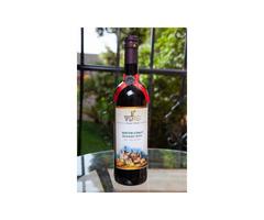 b3vino swet wine