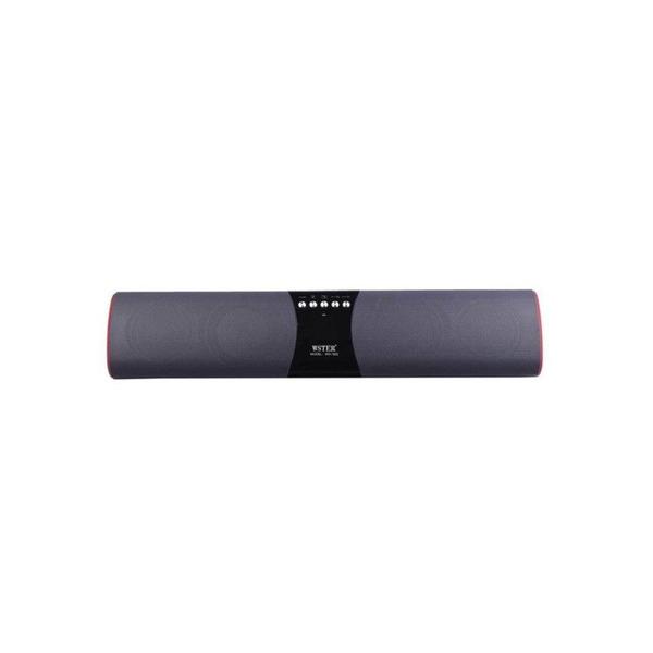Wister blueteeth speaker - 1/1