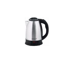 Scarlet kettle