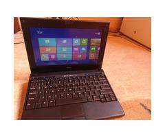 Dell Latitude 2120 mini laptops for sale