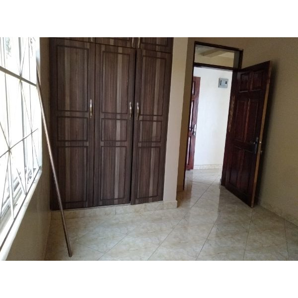 12 Units Apartment For Sale In Ntinda Earning 8.4m Per