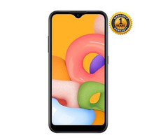 Anew sumsung  galaxy a01, durable and affordable best quality phones